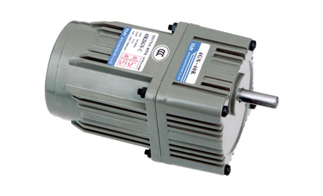 Micro Gear Motor, TUNG LEE